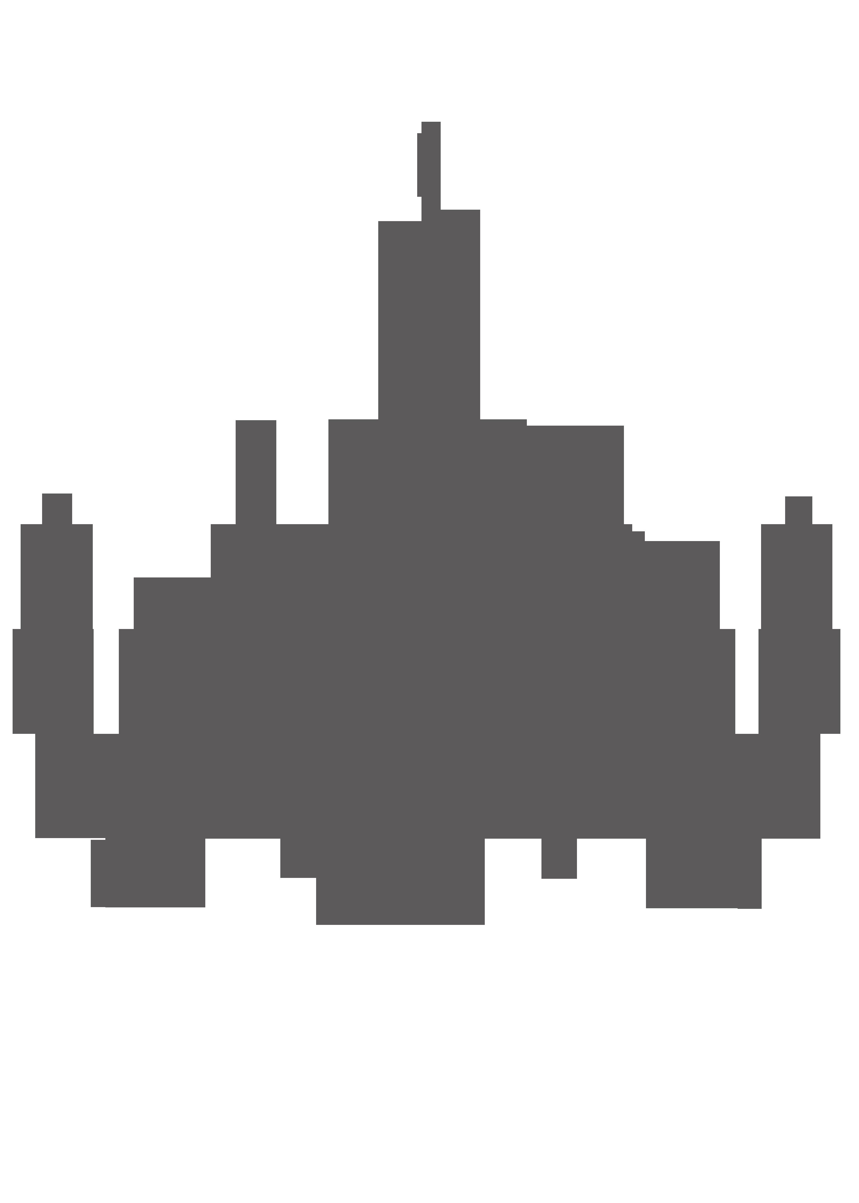 Halloween chandelier clipart clip art Chandelier Template- for Brooke & Lola's dresser | crafts ... clip art