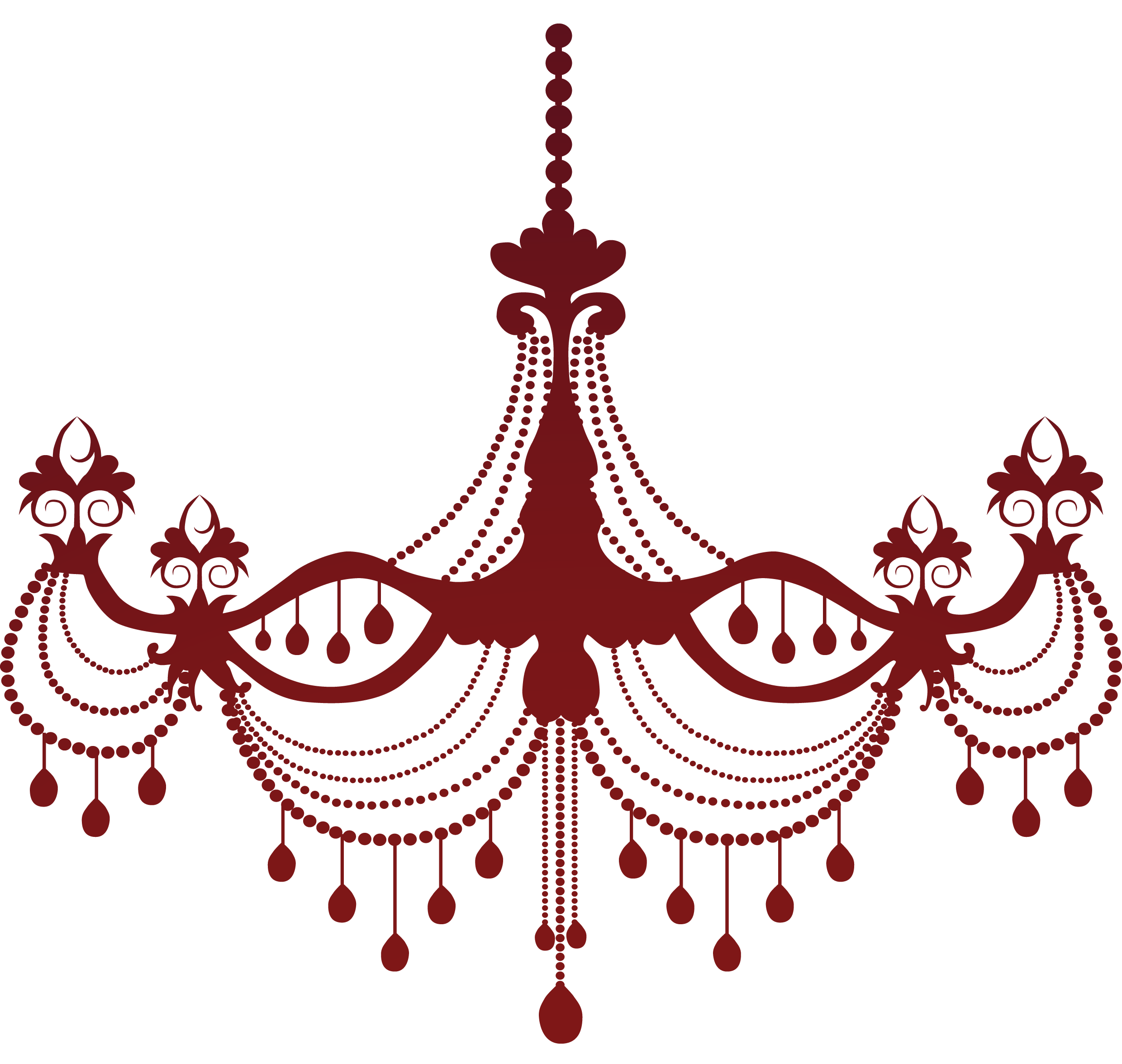 Halloween chandelier clipart graphic library فواصل زيزوووم - Google Search | دانتيل | Pinterest | Stuffing and ... graphic library