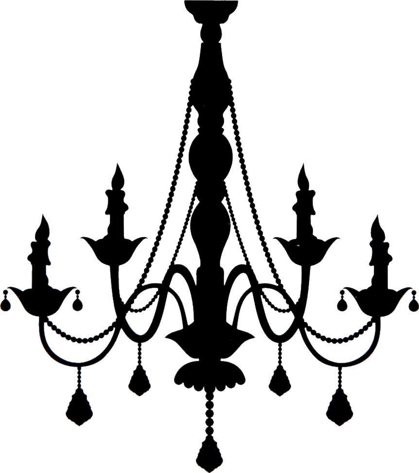 Halloween chandelier clipart jpg transparent download paris desenho - Pesquisa Google | invites & cards | Pinterest ... jpg transparent download