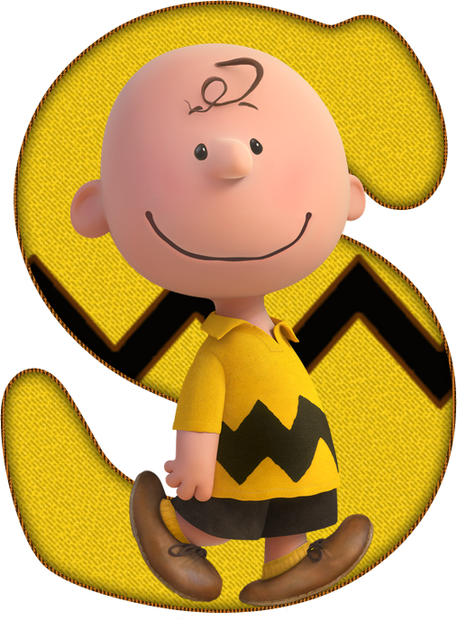 Halloween charlie brown day clipart clip art stock ✿**✿*S*✿**✿* | Snoopy n gang | Pinterest | Snoopy, Charlie brown ... clip art stock