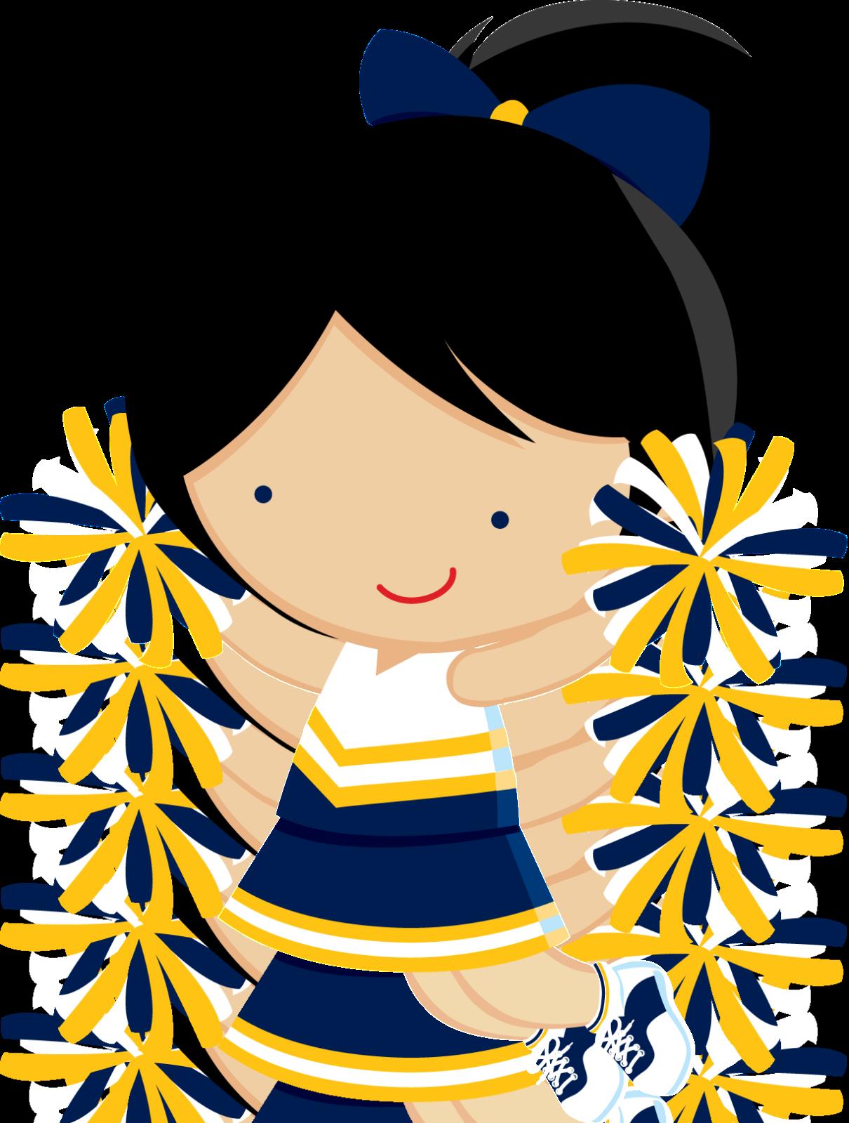 Halloween cheerleader clipart freeuse SPORTS & GINÁSTICA | Dibujos | Pinterest | Clip art, Scrapbooking ... freeuse