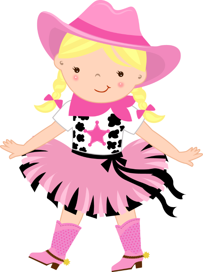 Pink western cross clipart jpg Pin by Marina ♥♥♥ on Cowboy e Cowgirl | Pinterest | Scrap jpg