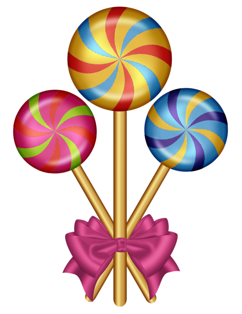 Halloween chocolate pops clipart clipart royalty free PP_19.png   Pinterest   Clip art, Food clipart and Birthday clipart clipart royalty free