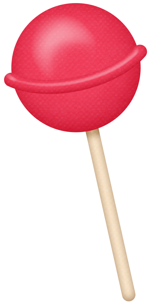 Halloween chocolate pops clipart vector royalty free download Фото, автор ladylony на Яндекс.Фотках   יום שישי של יויו   Pinterest ... vector royalty free download