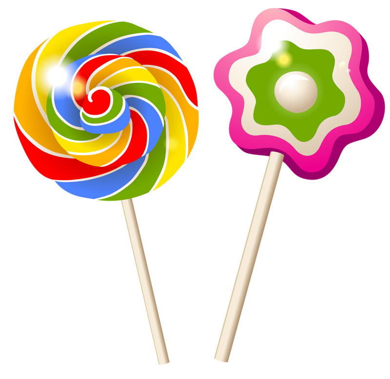 Halloween chocolate pops clipart picture library stock 8.png   Pinterest   Album picture library stock
