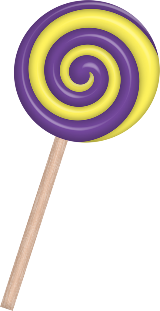 Halloween chocolate pops clipart vector free Citrus Lime_FS Element_S and T (19).png   Pinterest   Clip art ... vector free