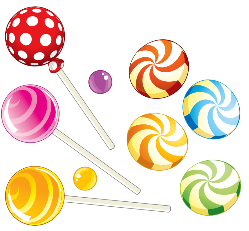 Halloween chocolate pops clipart image transparent download chocolates pipes / sweets / cakes   Солодощі   Pinterest   Sweet ... image transparent download