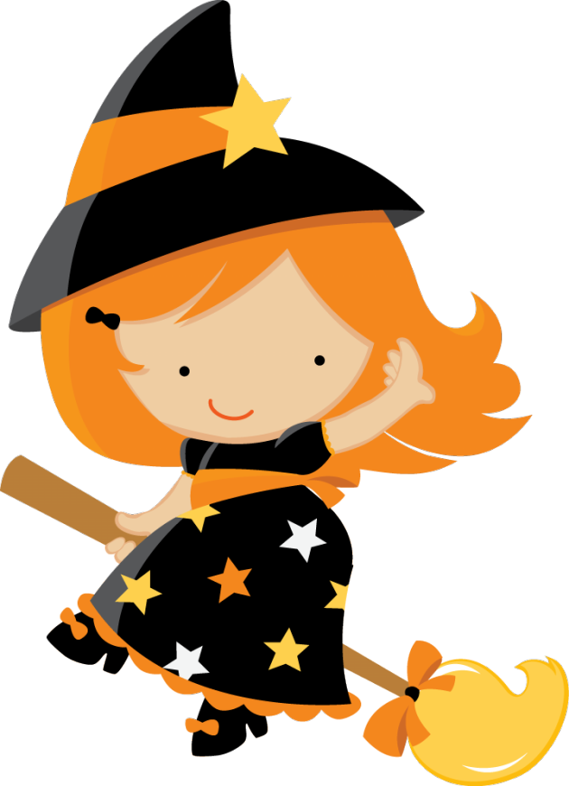 Halloween church clipart clipart black and white PNG (Halloween) | Hallos EVE | Pinterest | Clip art, Sabbats and Svg ... clipart black and white