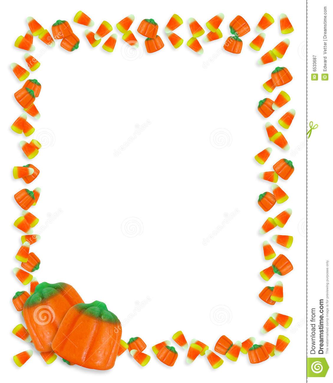 Halloween clip art borders clipart Pumpkin Border Clip Art Free & Pumpkin Border Clip Art Clip Art ... clipart