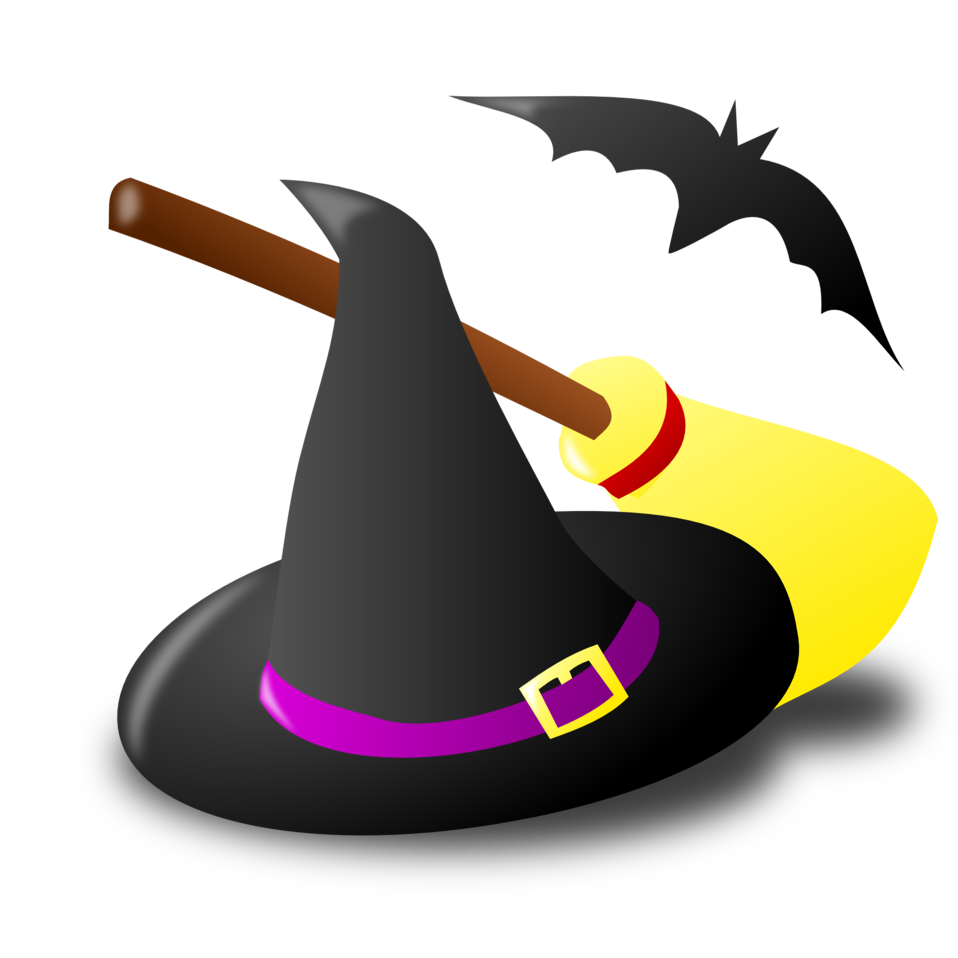 Halloween clipart copyright free graphic freeuse download Public Domain Clip Art Image | Halloween Icon | ID: 13929361817963 ... graphic freeuse download