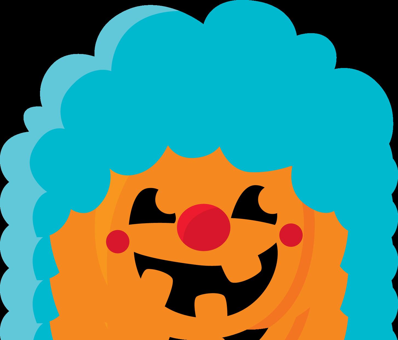 Halloween clipart cute baby pumpkin vector library library cute-halloween-clipart-254.png (1453×1240) | ****Clip Art ... vector library library
