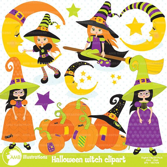 Halloween clipart for facebook vector black and white stock Halloween clipart for facebook - ClipartFest vector black and white stock