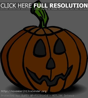 Halloween clipart for facebook clip art transparent Halloween Clipart For Facebook | Clipart Panda - Free Clipart Images clip art transparent