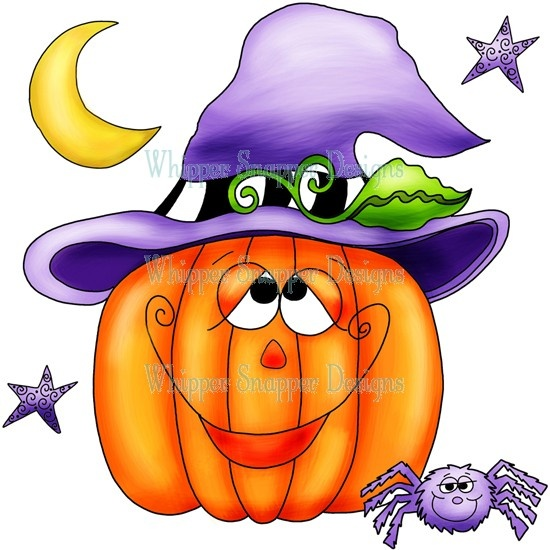 Halloween clipart for facebook png freeuse stock 17 Best images about Halloween Clipart on Pinterest | Happy ... png freeuse stock