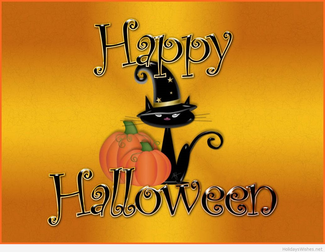 Halloween clipart for facebook svg freeuse Halloween clipart for facebook - ClipartFox svg freeuse