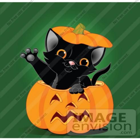 Halloween clipart for facebook jpg free download Cute clipart for facebook cover photo - ClipartFox jpg free download