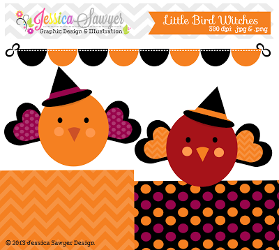 Halloween clipart for facebook image transparent library Halloween clipart for facebook - ClipartFest image transparent library