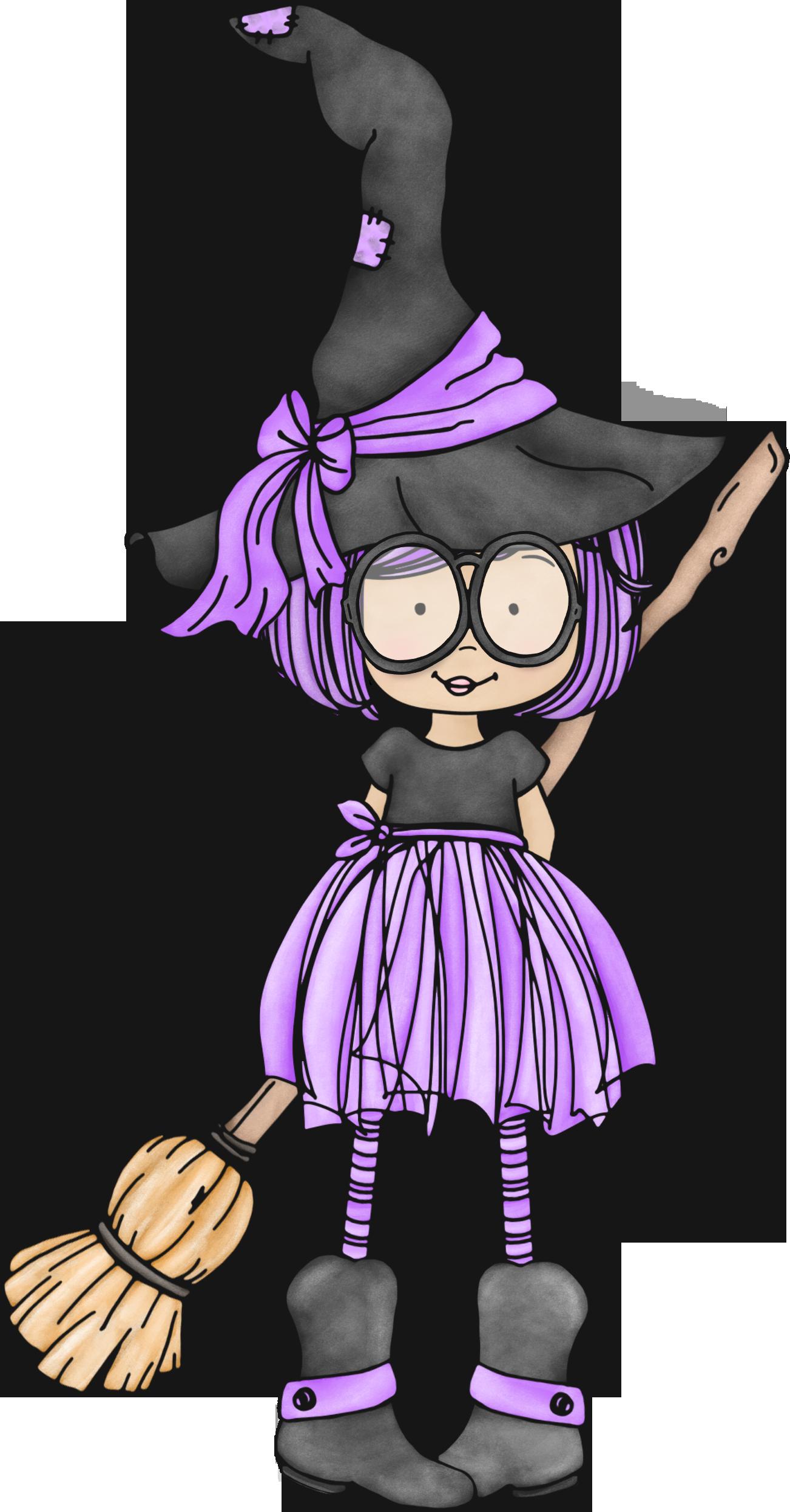 Mary engelbreit halloween clipart banner freeuse download CH B *✿* De Teachers Pay Teachers | Witches...... | Pinterest ... banner freeuse download