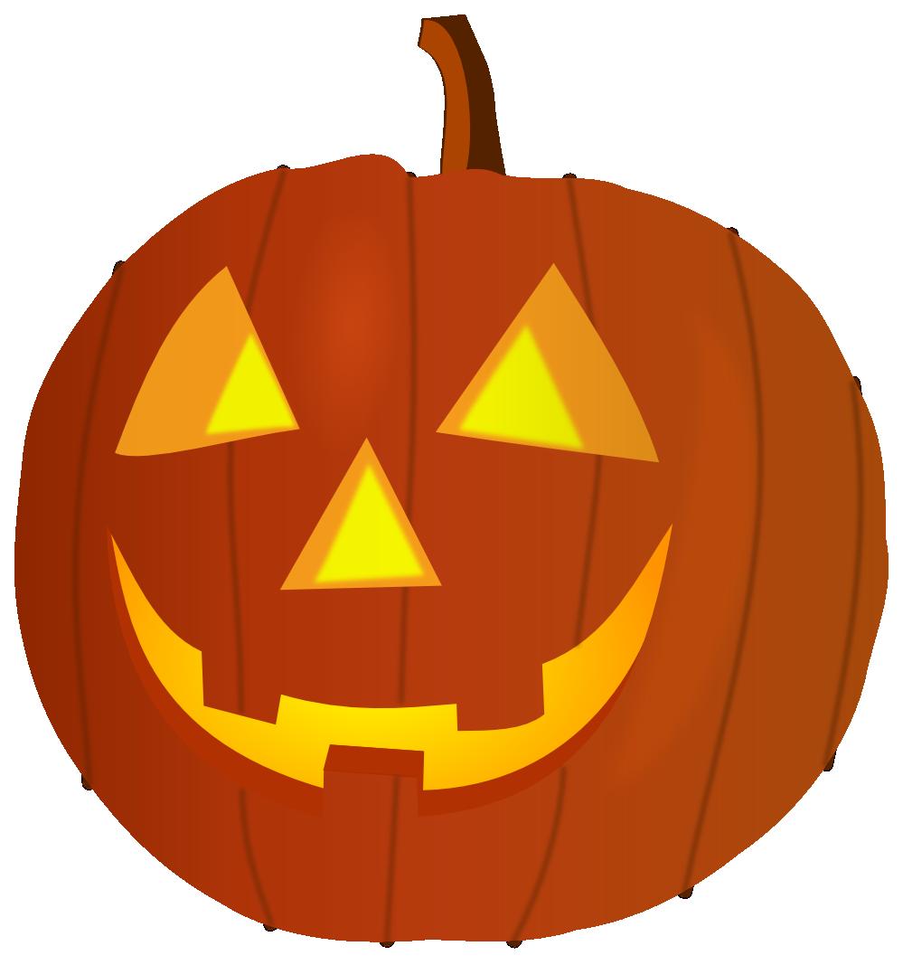Transparent background pumpkin clipart banner library stock Halloween Pumpkin Clipart No Background – Festival Collections banner library stock