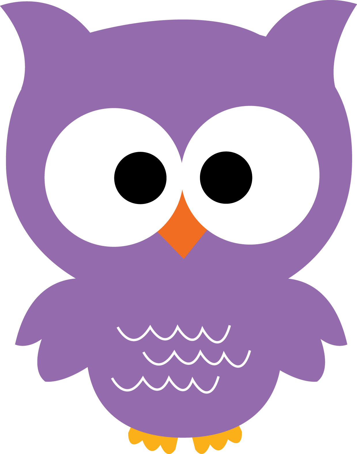 Halloween clipart owl jpg download 20 ADORABLE Owl Printables! Ohh These are so cute!!! So many colors ... jpg download