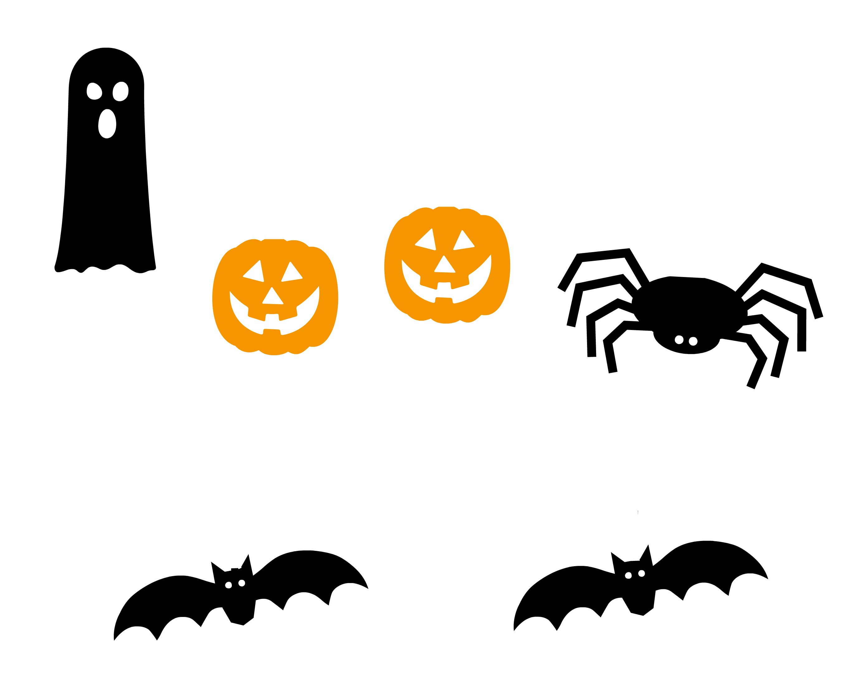 Halloween clipart printables download Free Printable Halloween Clipart - Cliparts.co download