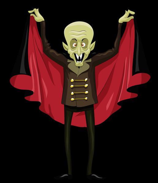 Vampire halloween clipart vector free library Gallery - Halloween PNG Pictures vector free library