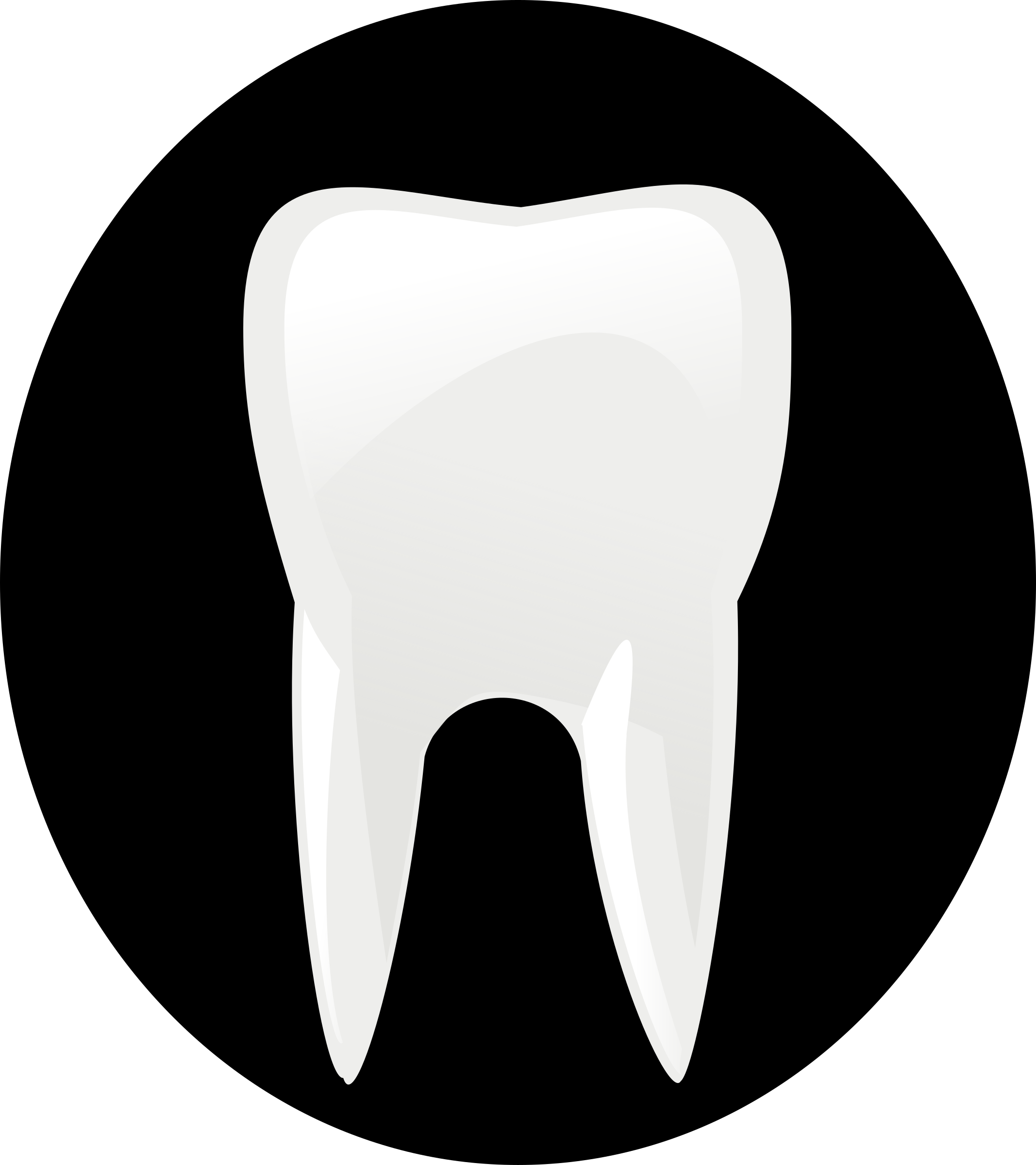 Teeth are incapable of self-repair. So decayed teeth must be treated ... banner freeuse download