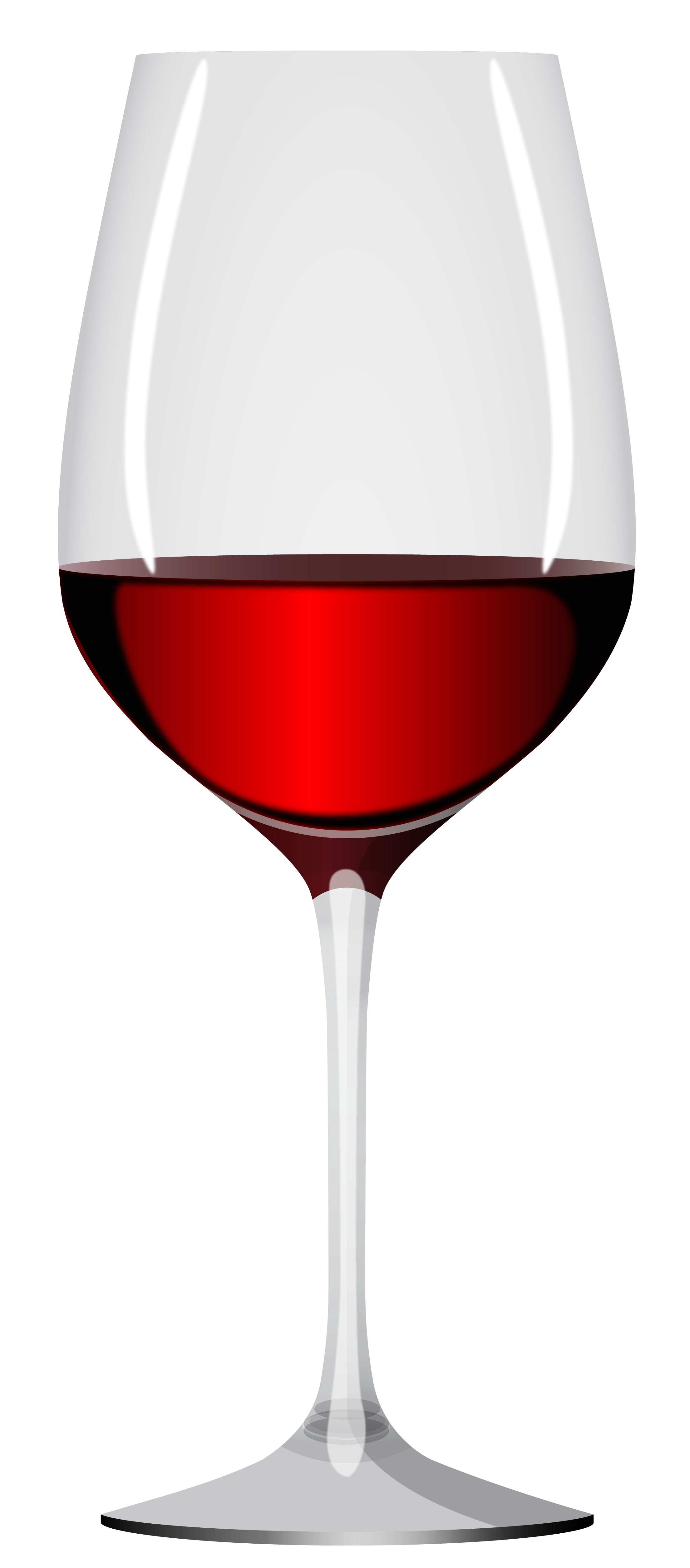 Glass of Red Wine PNG Clipart Image | Gallery Yopriceville - High ... svg freeuse library