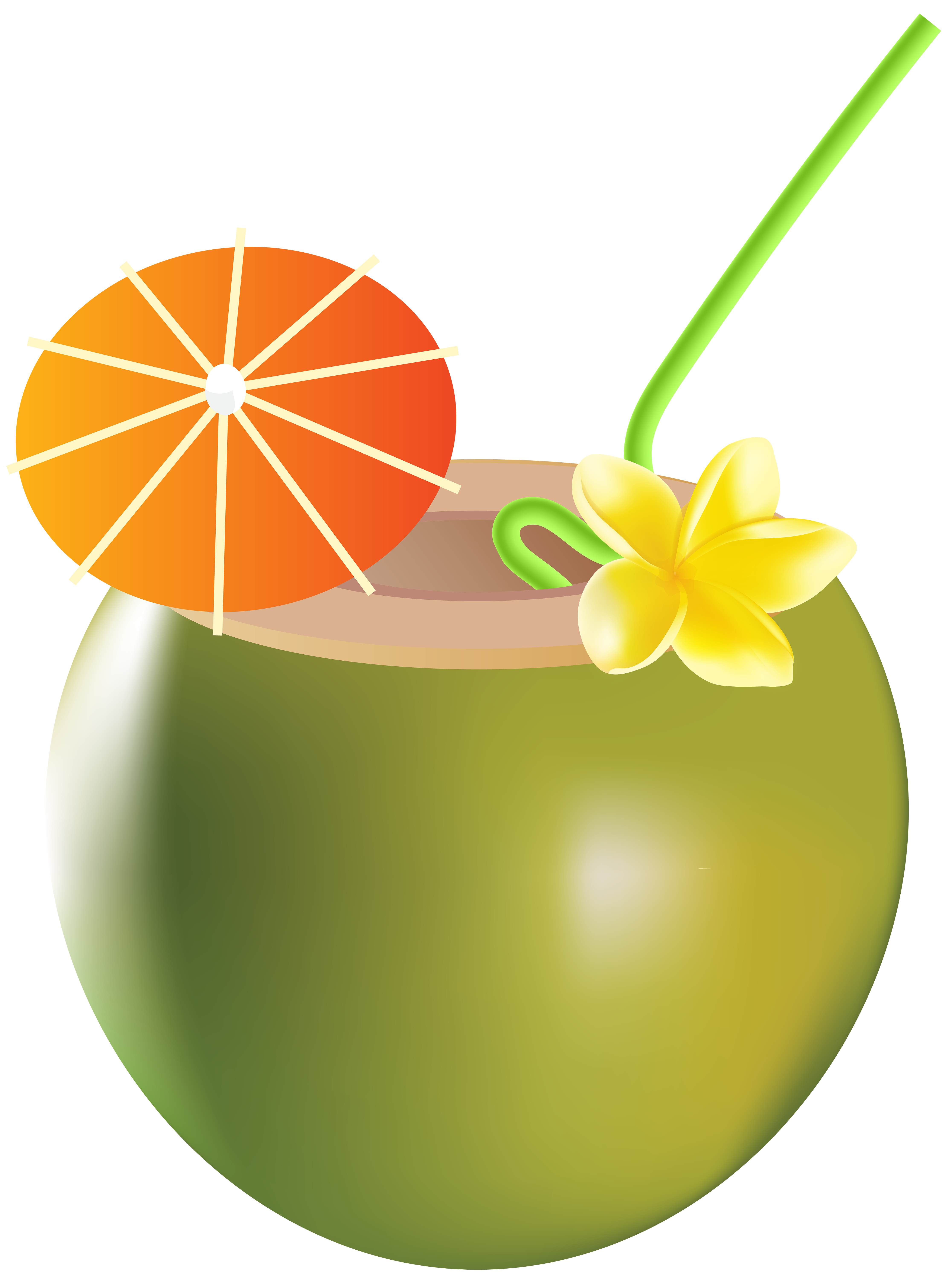 Halloween drinks clipart jpg transparent library Summer Drink Clip Art PNG Image | Gallery Yopriceville - High ... jpg transparent library