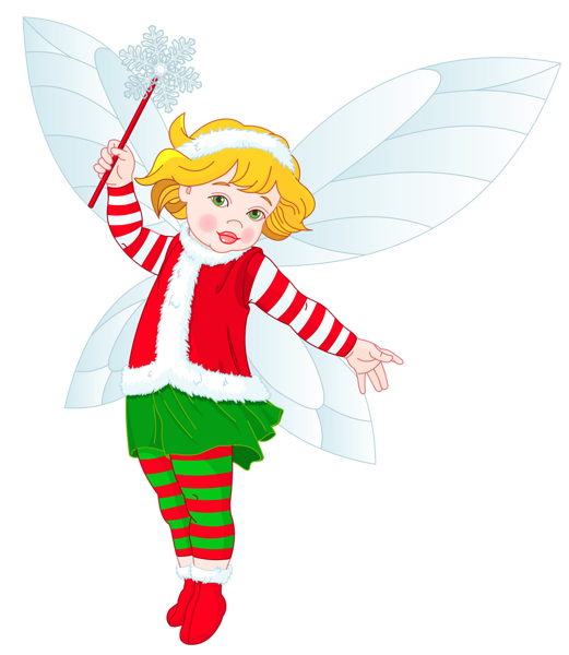 Halloween elves clipart graphic free stock Transparent Christmas Elf Clipart | Gallery Yopriceville - High ... graphic free stock