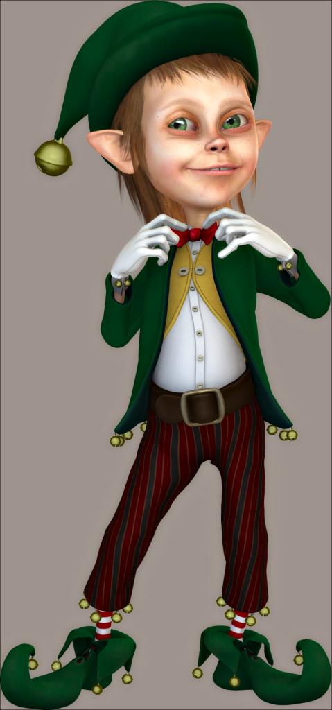 Halloween elves clipart jpg freeuse download Elves, boy, men, elf PNG Clipart #45811 - Free Icons and PNG Backgrounds jpg freeuse download