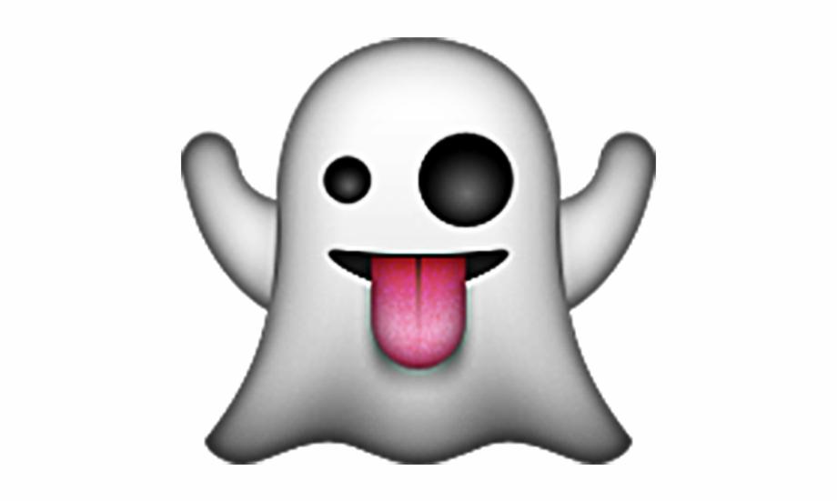Halloween emoji clipart clip art royalty free 30 - Halloween Emoji Free PNG Images & Clipart Download #1079583 ... clip art royalty free
