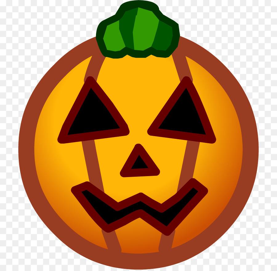 Halloween emoji clipart banner black and white download Halloween Jack O Lantern clipart - Emoticon, Halloween, Emoji ... banner black and white download
