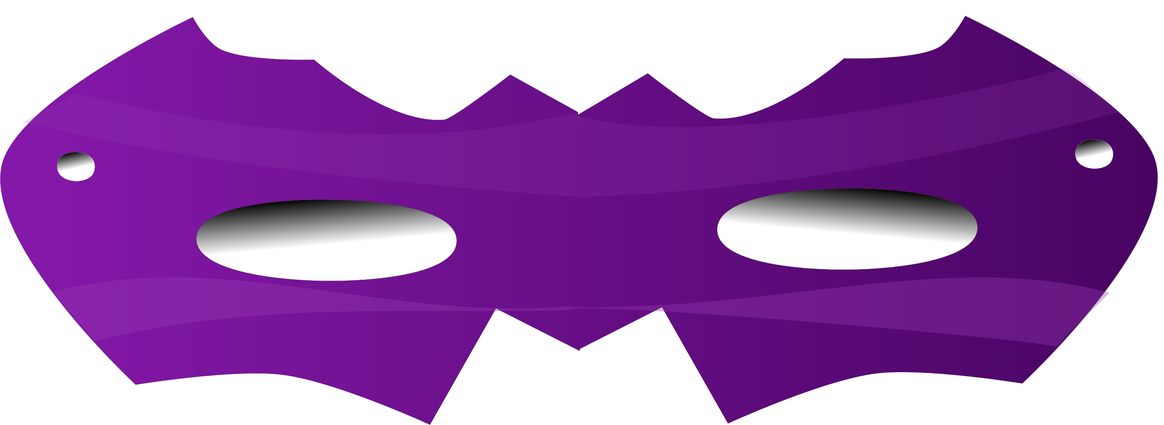 Halloween eye mask clipart image library stock Clipart - eye mask image library stock