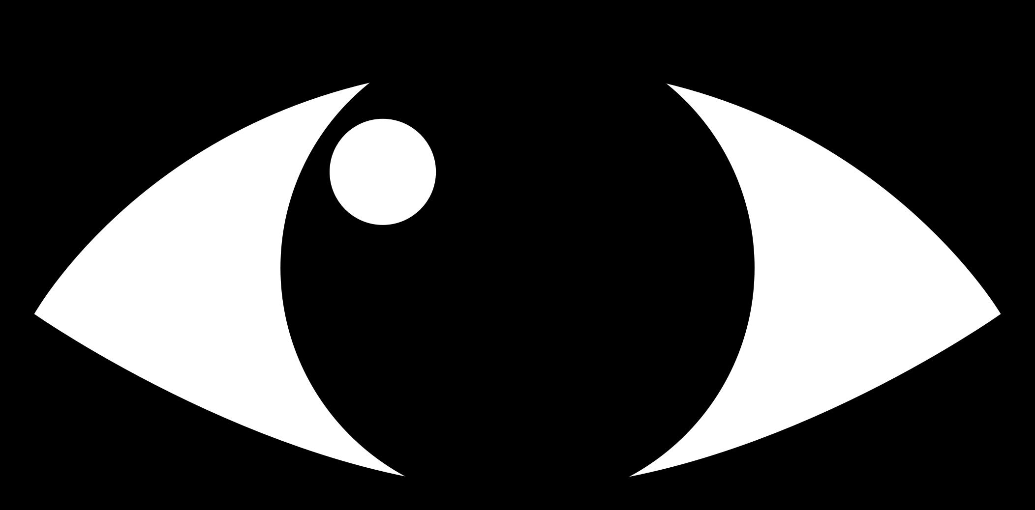 Halloween eyeball clipart png image freeuse Eyeball Cliparts - Cliparts Zone image freeuse