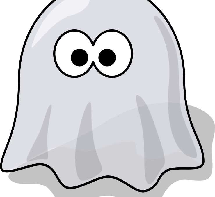 Halloween eyes clipart jpg freeuse stock Spooky Eye Facts From Eye LASIK Midland - Eye Lasik Midland jpg freeuse stock