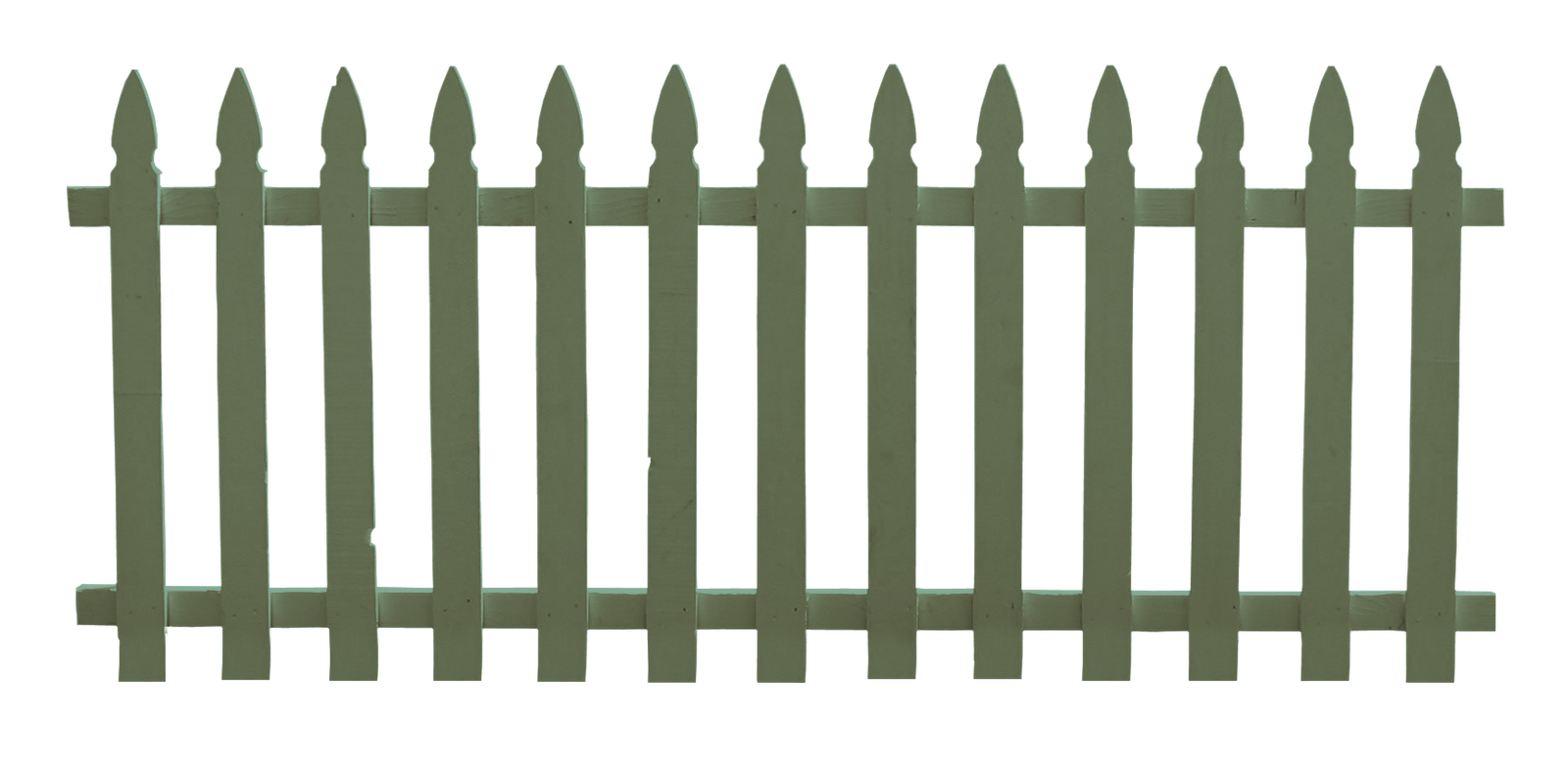 School fence clipart image stock 28+ Collection of Halloween Picket Fence Clipart | High quality ... image stock