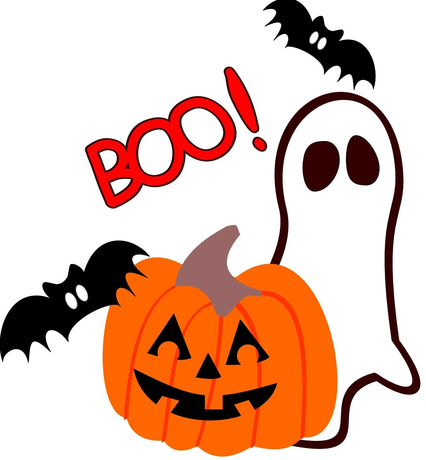 Halloween free clipart pictures png library library Halloween clipart free clipart images 2 - Cliparting.com png library library