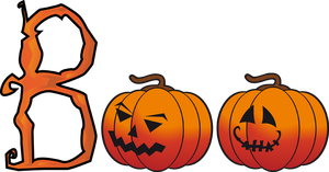 Halloween free clipart pictures black and white Free-halloween-halloween-clipart-free-clipart-images | Waupaca ... black and white