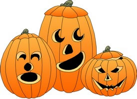 Halloween free clipart pictures jpg transparent download 16+ Free Clipart Halloween | ClipartLook jpg transparent download