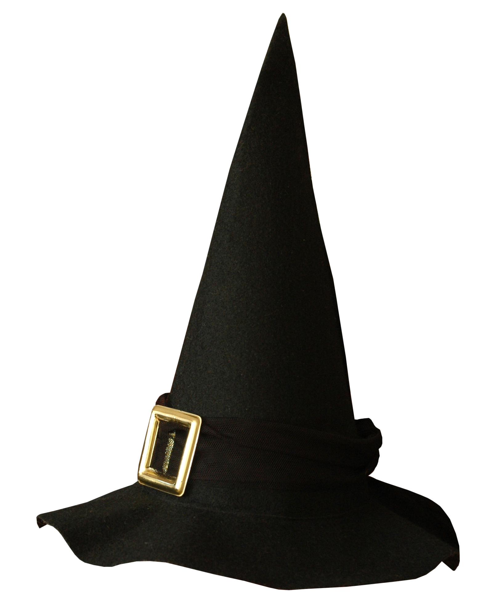 Halloween hats clipart picture Black Witch Hat Transparent Picture | Gallery Yopriceville - High ... picture