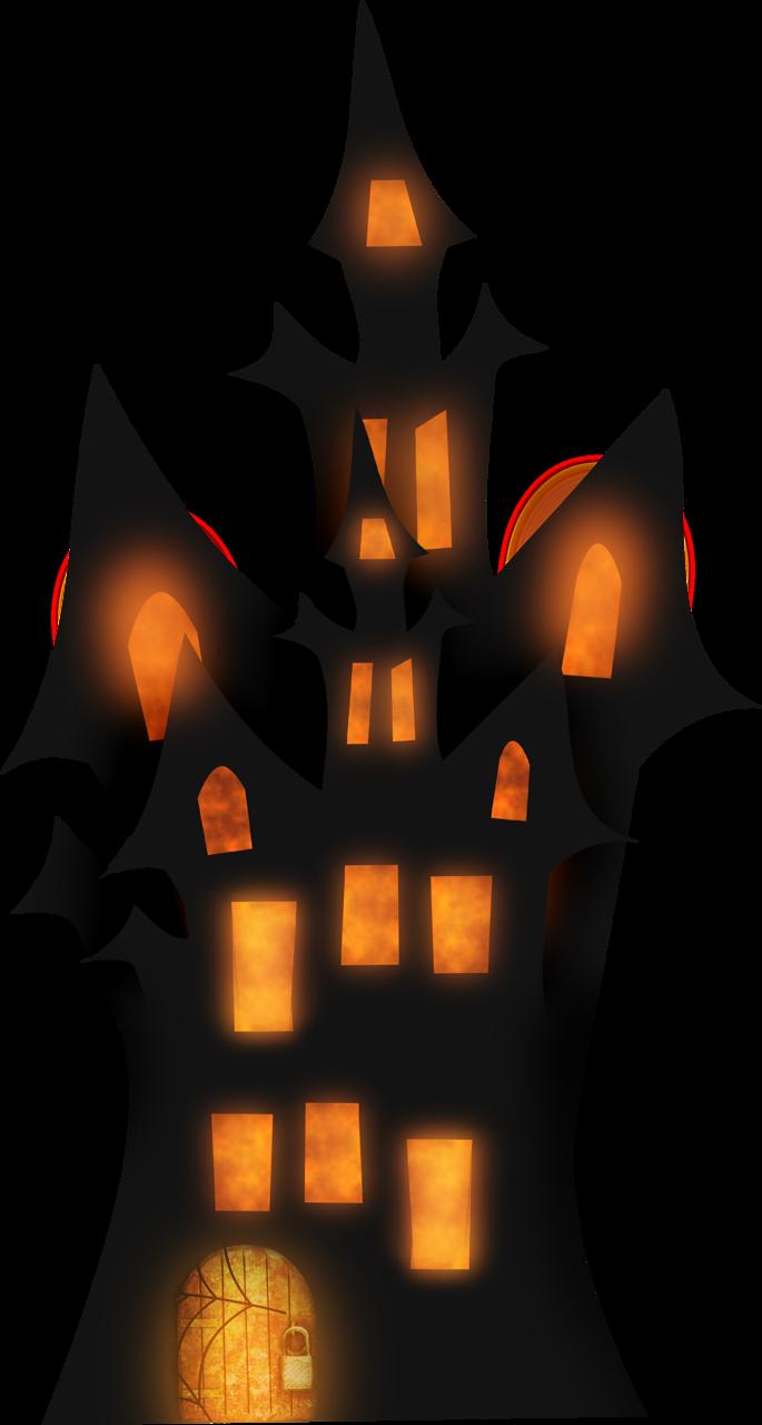 Halloween haunted house graveyard clipart clip art free download pbp_FlyPixelSt_OM_el2.png | Pinterest | Halloween haunted houses ... clip art free download