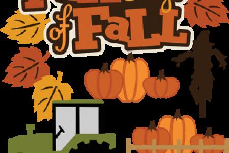 Halloween hayride clipart clip library stock Hayride Clipart | Free download best Hayride Clipart on ClipArtMag.com clip library stock