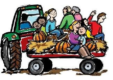 Hayrides clipart png royalty free library Free Hayride Cliparts, Download Free Clip Art, Free Clip Art on ... png royalty free library