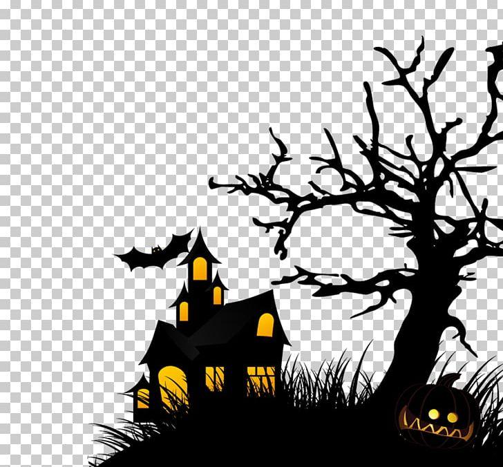 Halloween hayride clipart vector freeuse download Halloween Hayride Corn Maze House PNG, Clipart, Art, Background ... vector freeuse download
