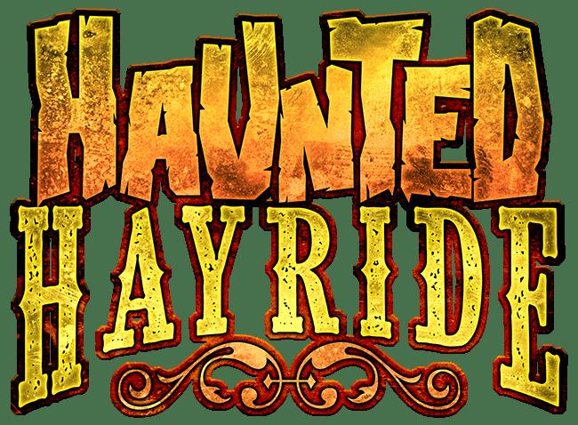Halloween hayride clipart vector library Haunted hayride clipart 4 » Clipart Portal vector library
