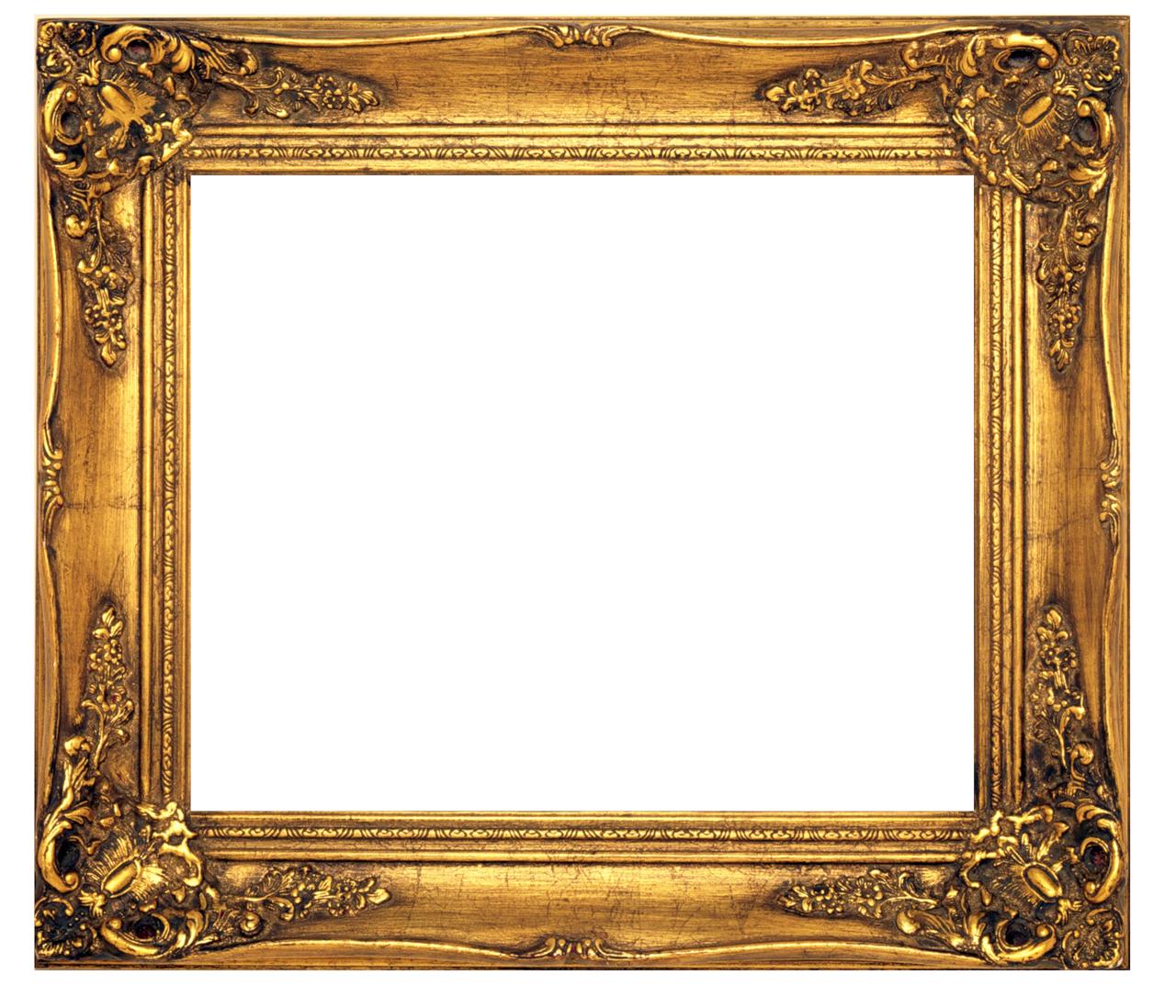 Halloween horizontal border clipart clip freeuse stock Classical Horizontal Transparent Frame   Gallery Yopriceville ... clip freeuse stock