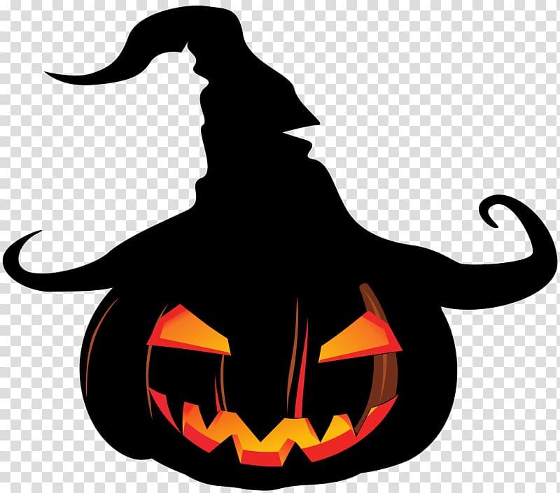 Halloween jack o lantern bride and groom clipart svg library download Pumpkin Jack-o\\\'-lantern Halloween , scars transparent background ... svg library download