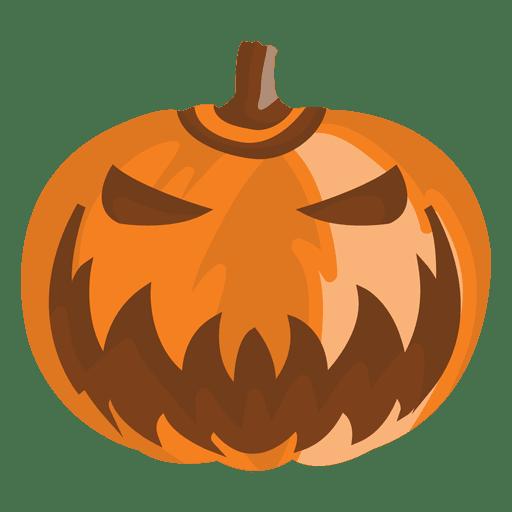 Halloween jack o lantern bride and groom clipart graphic royalty free download Calabaza Jack Skellington Pumpkin Jack-o\'-lantern Drawing ... graphic royalty free download