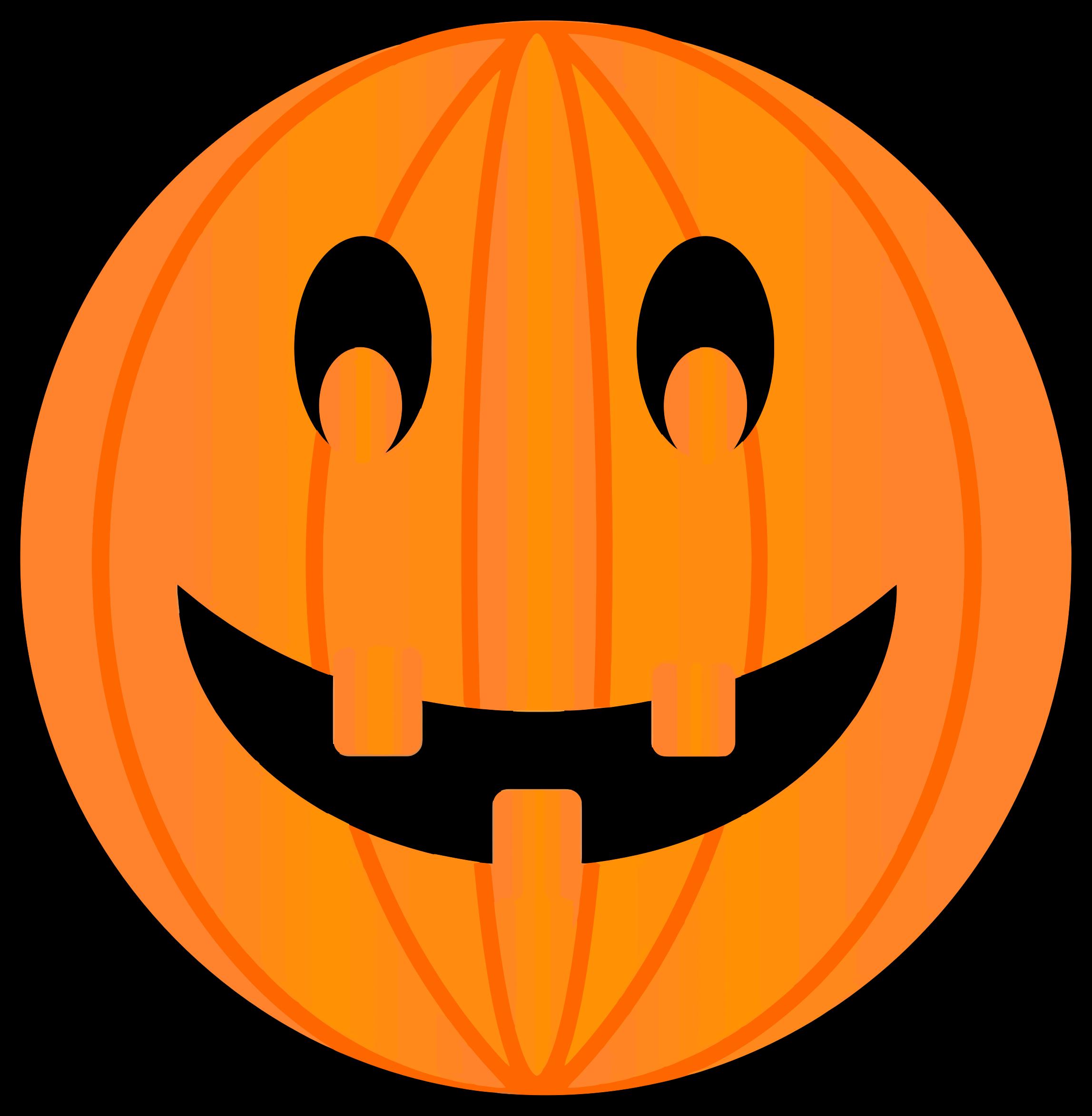 Halloween jack o lantern clipart free library Jack O Lantern Clipart Halloween Jack free library